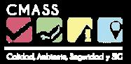 Logo CMASS EC